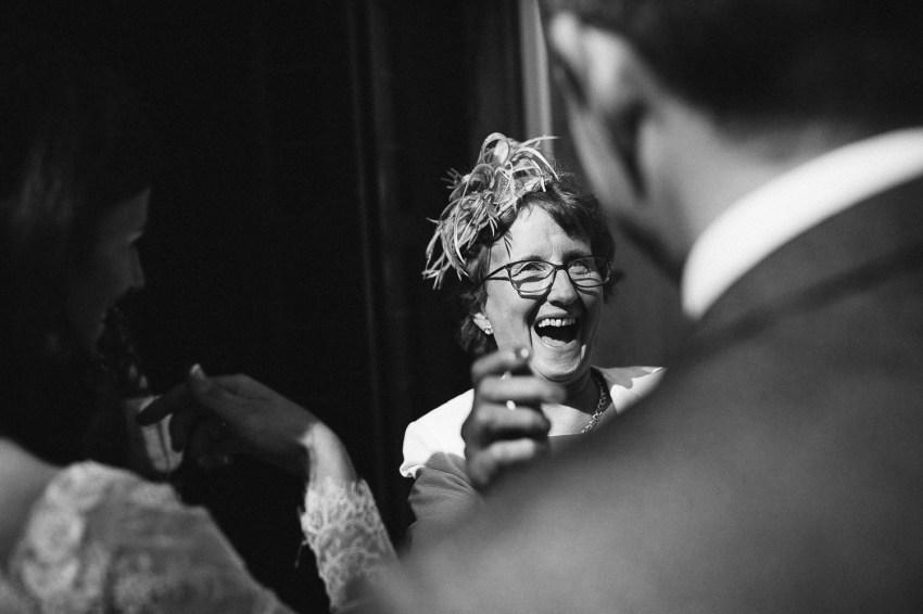 Tinakilly House wedding photographer0053.JPG
