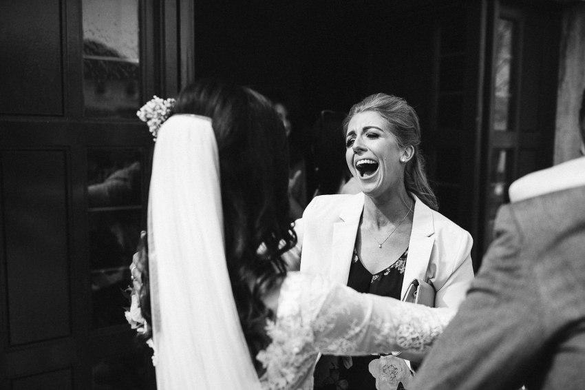 Tinakilly House wedding photographer0060.JPG