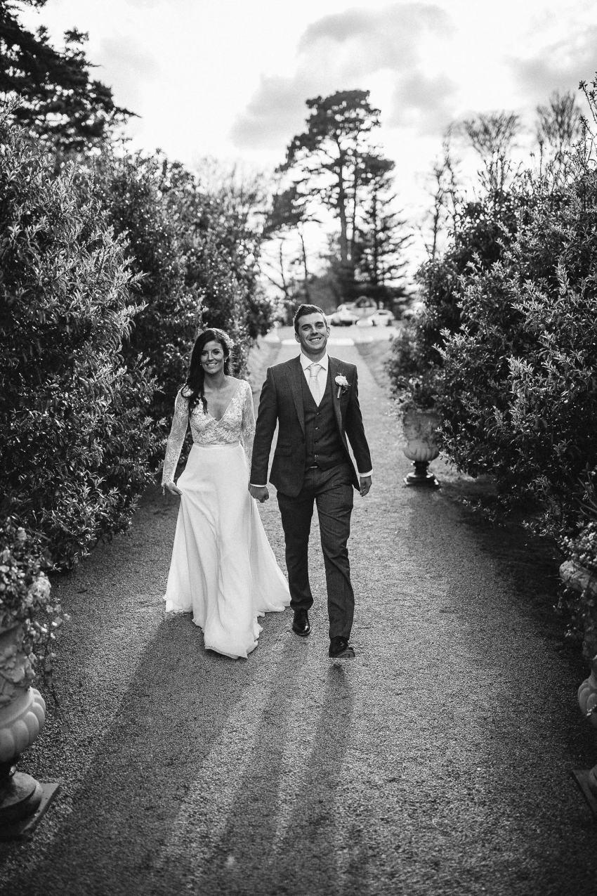 Tinakilly House wedding photographer0095.JPG