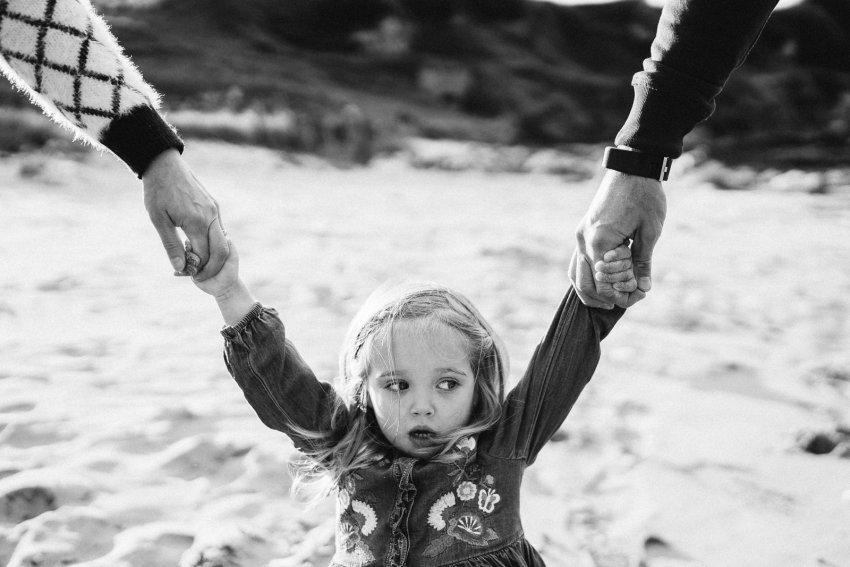 Family photographer Belfast Northern Ireland