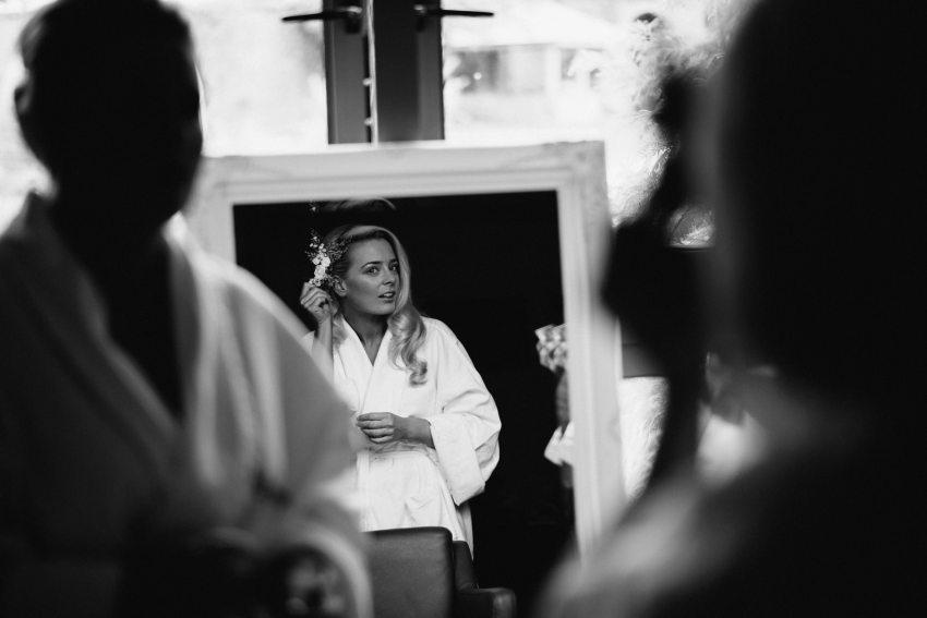 Galgorm Wedding Photographer Northern Ireland_0008.jpg