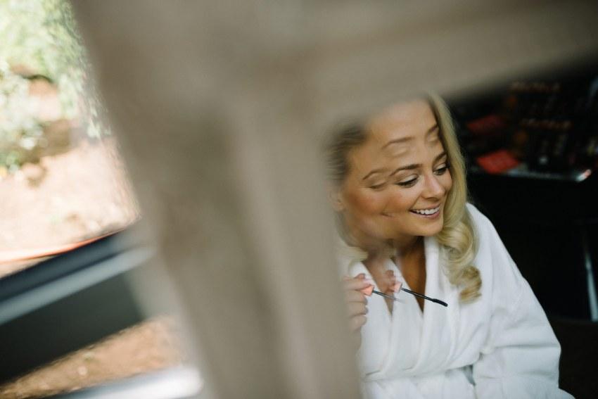 Galgorm Wedding Photographer Northern Ireland_0010.jpg