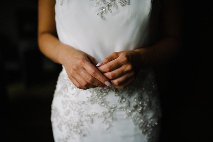 Galgorm Wedding Photographer Northern Ireland_0013.jpg