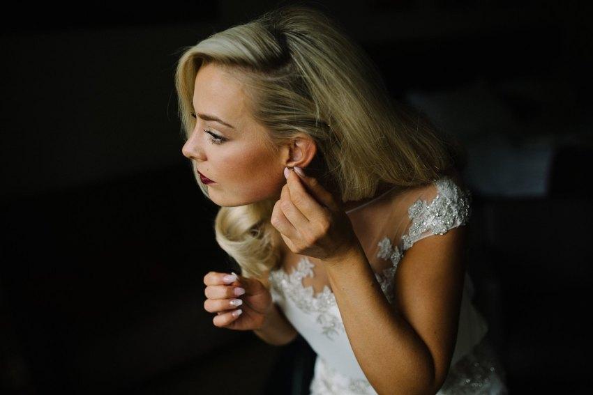 Galgorm Wedding Photographer Northern Ireland_0015.jpg
