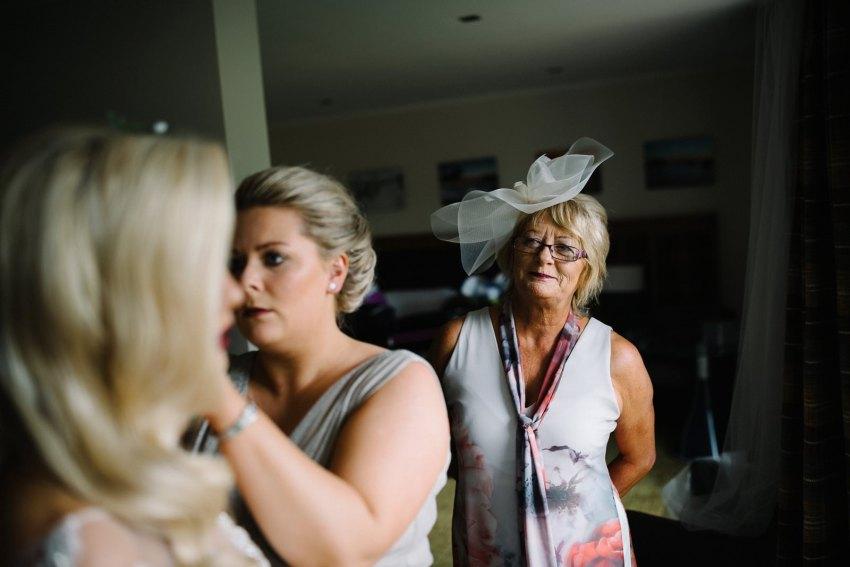 Galgorm Wedding Photographer Northern Ireland_0016.jpg