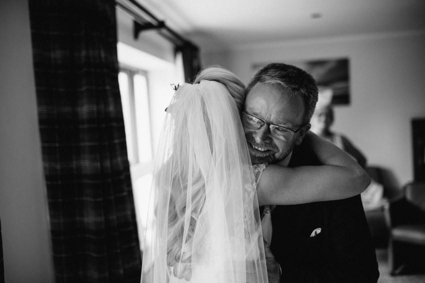 Galgorm Wedding Photographer Northern Ireland_0019.jpg
