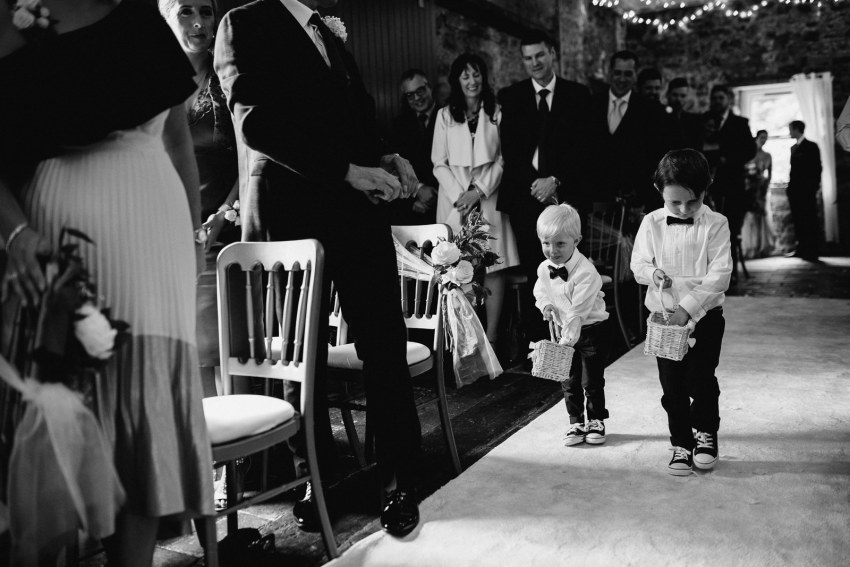 Galgorm Wedding Photographer Northern Ireland_0023.jpg