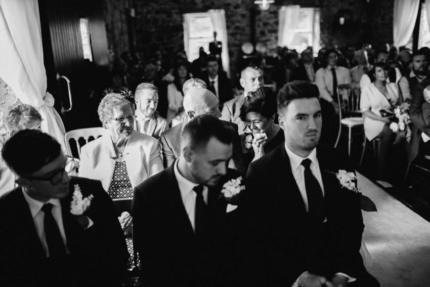 Galgorm Wedding Photographer Northern Ireland_0027.jpg