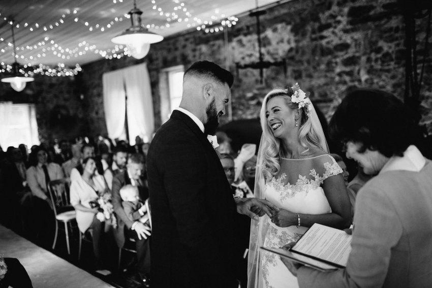 Galgorm Wedding Photographer Northern Ireland_0029.jpg
