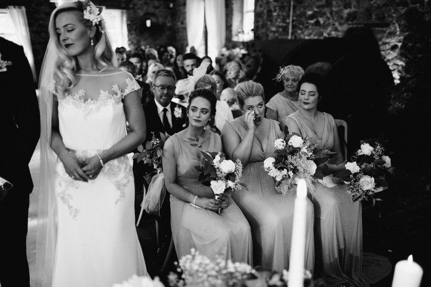 Galgorm Wedding Photographer Northern Ireland_0031.jpg