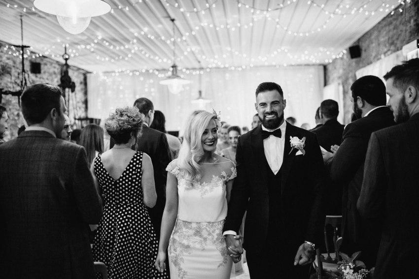 Galgorm Wedding Photographer Northern Ireland_0033.jpg