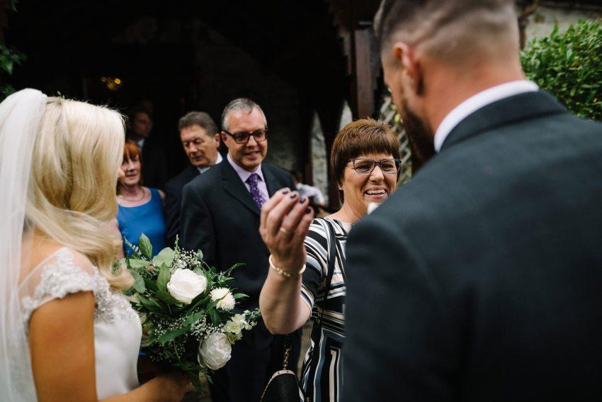 Galgorm Wedding Photographer Northern Ireland_0038.jpg