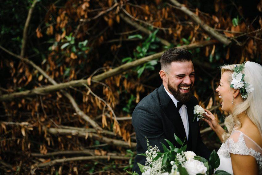Galgorm Wedding Photographer Northern Ireland_0051.jpg