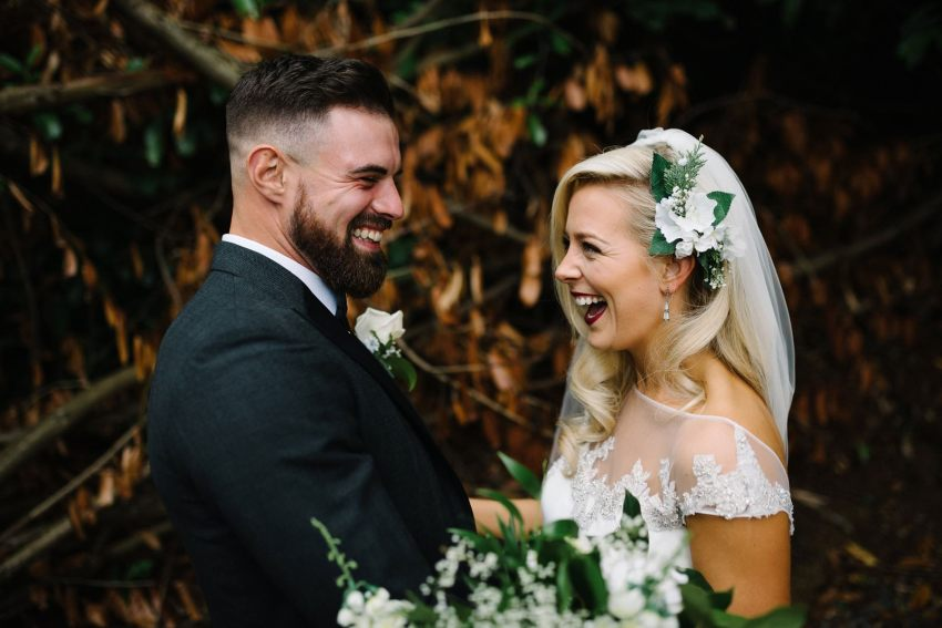Galgorm Wedding Photographer Northern Ireland_0052.jpg