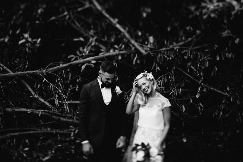 Galgorm Wedding Photographer Northern Ireland_0054.jpg