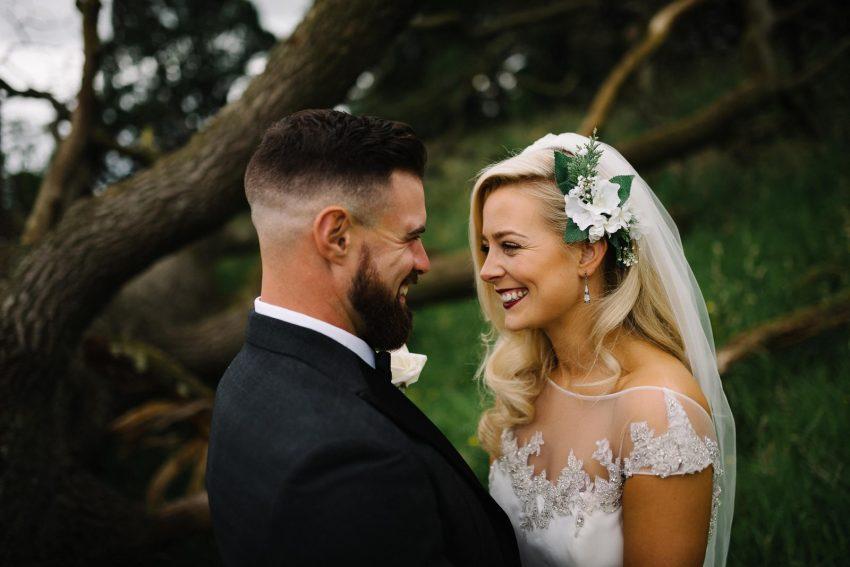Galgorm Wedding Photographer Northern Ireland_0059.jpg