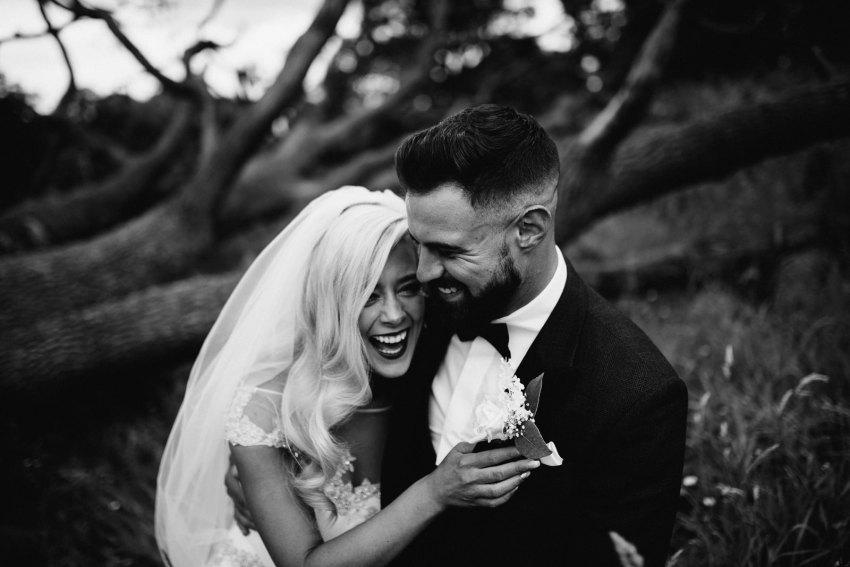 Galgorm Wedding Photographer Northern Ireland_0064.jpg