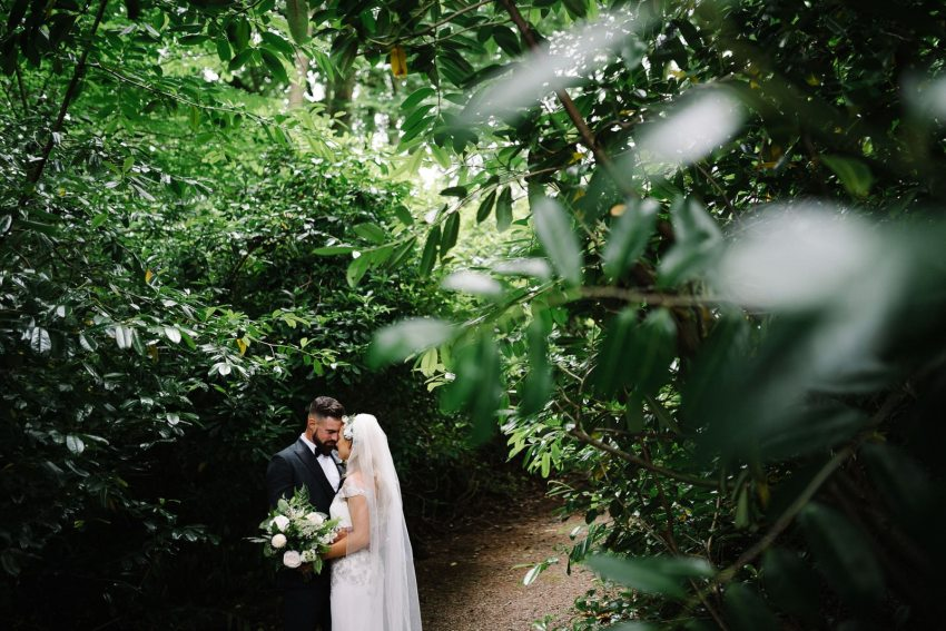 Galgorm Wedding Photographer Northern Ireland_0074.jpg