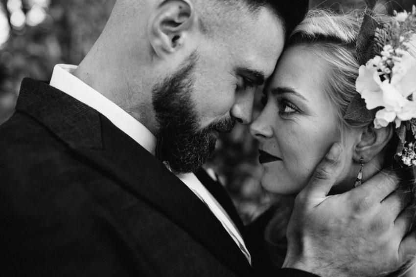 Galgorm Wedding Photographer Northern Ireland_0078.jpg