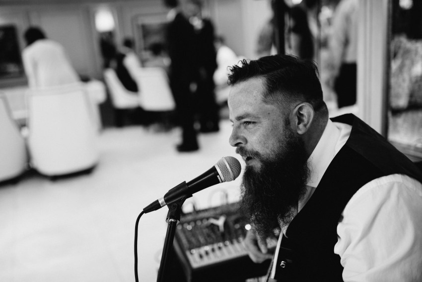 Galgorm Wedding Photographer Northern Ireland_0079.jpg