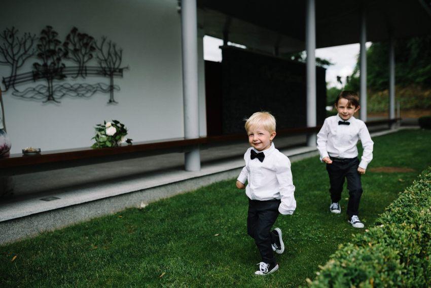 Galgorm Wedding Photographer Northern Ireland_0081.jpg
