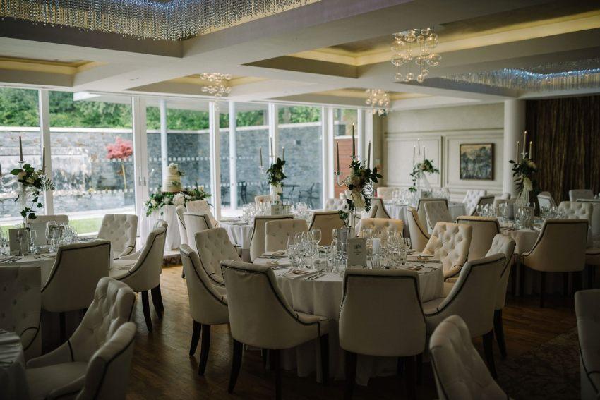 Galgorm Wedding Photographer Northern Ireland_0084.jpg