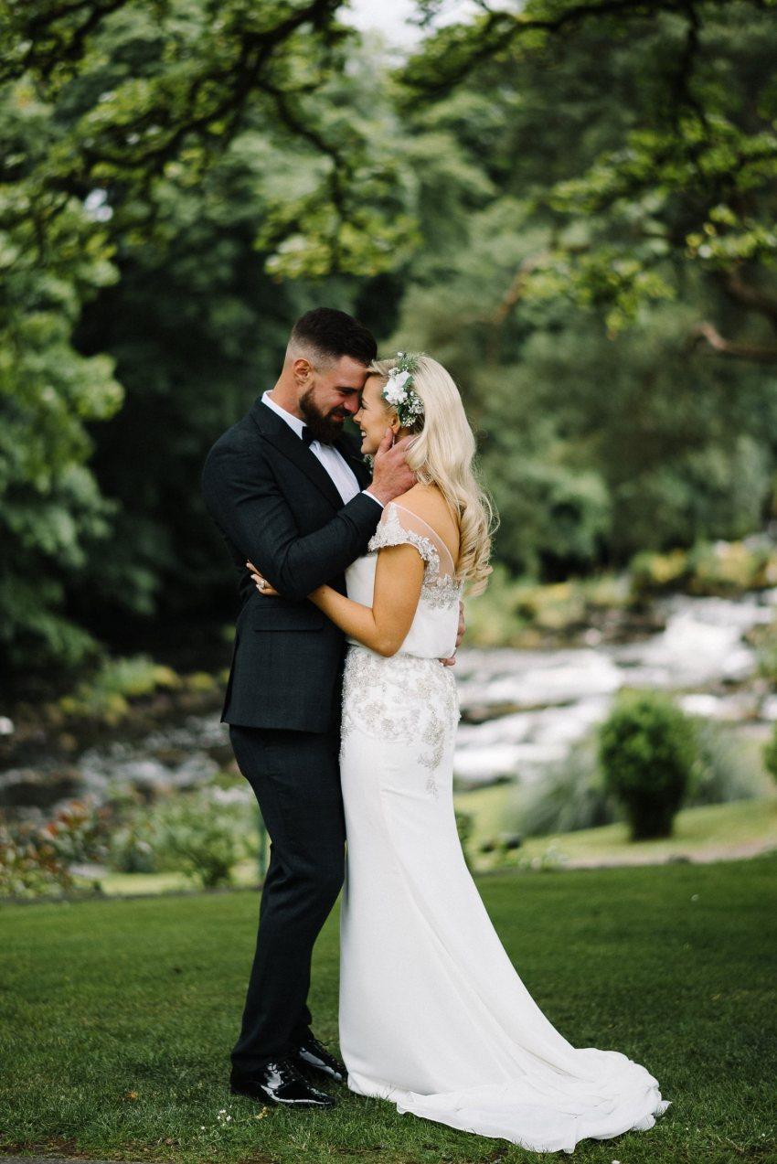 Galgorm Wedding Photographer Northern Ireland_0086.jpg