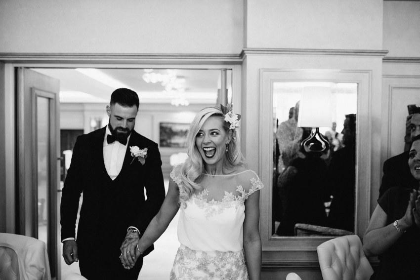 Galgorm Wedding Photographer Northern Ireland_0090.jpg