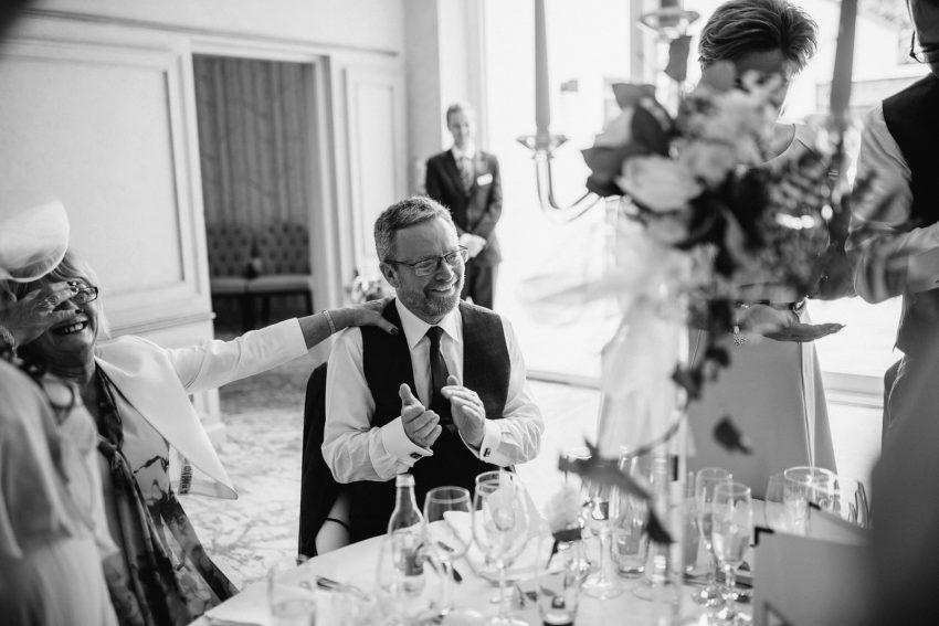 Galgorm Wedding Photographer Northern Ireland_0095.jpg