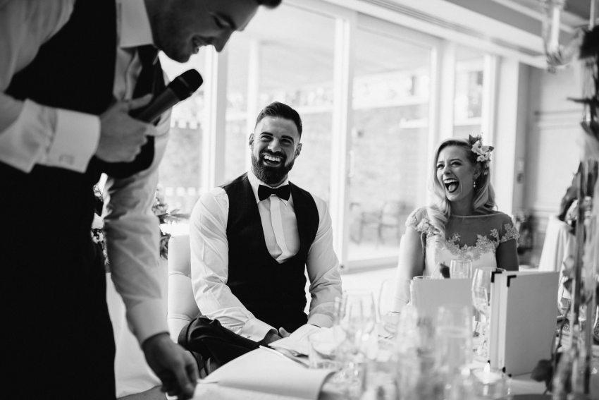 Galgorm Wedding Photographer Northern Ireland_0099.jpg