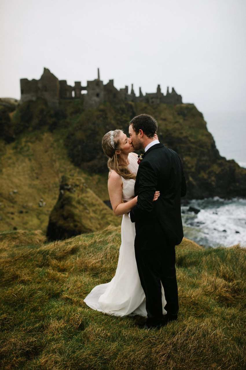 Causeway Coast Elopement Northern Ireland_0033.jpg
