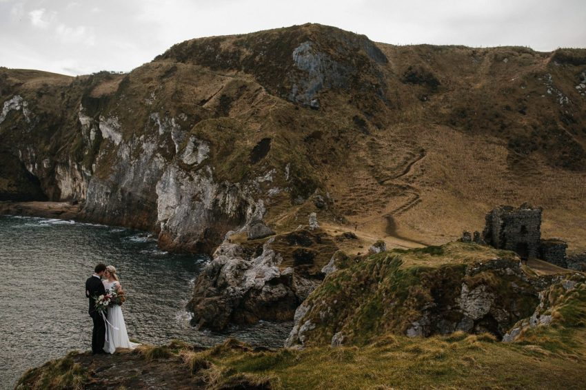 Causeway Coast Elopement Northern Ireland_0074.jpg