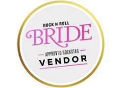 rock n roll bride blog kat williams katie keen independent wedding celebrant approved rockstar vendor