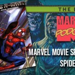 Marvel Movie Special: Spider-Man