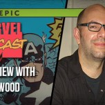 Interview: Brian Wood on Generation X