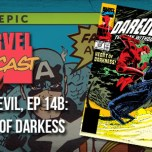 Daredevil, Ep. 14b: Heart of Darkness