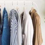 【メルカリ】服を出品するとポイントがもらえるキャンペーン開催
