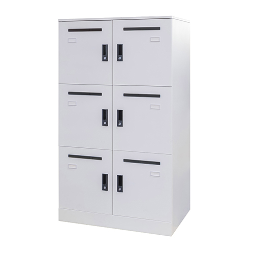 Office Lockers Super Fast Delivery Epic Office Furniture