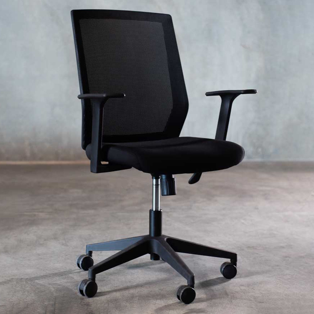 Magnum Mesh Chair Comfy And Affordable Epic Office Furniture