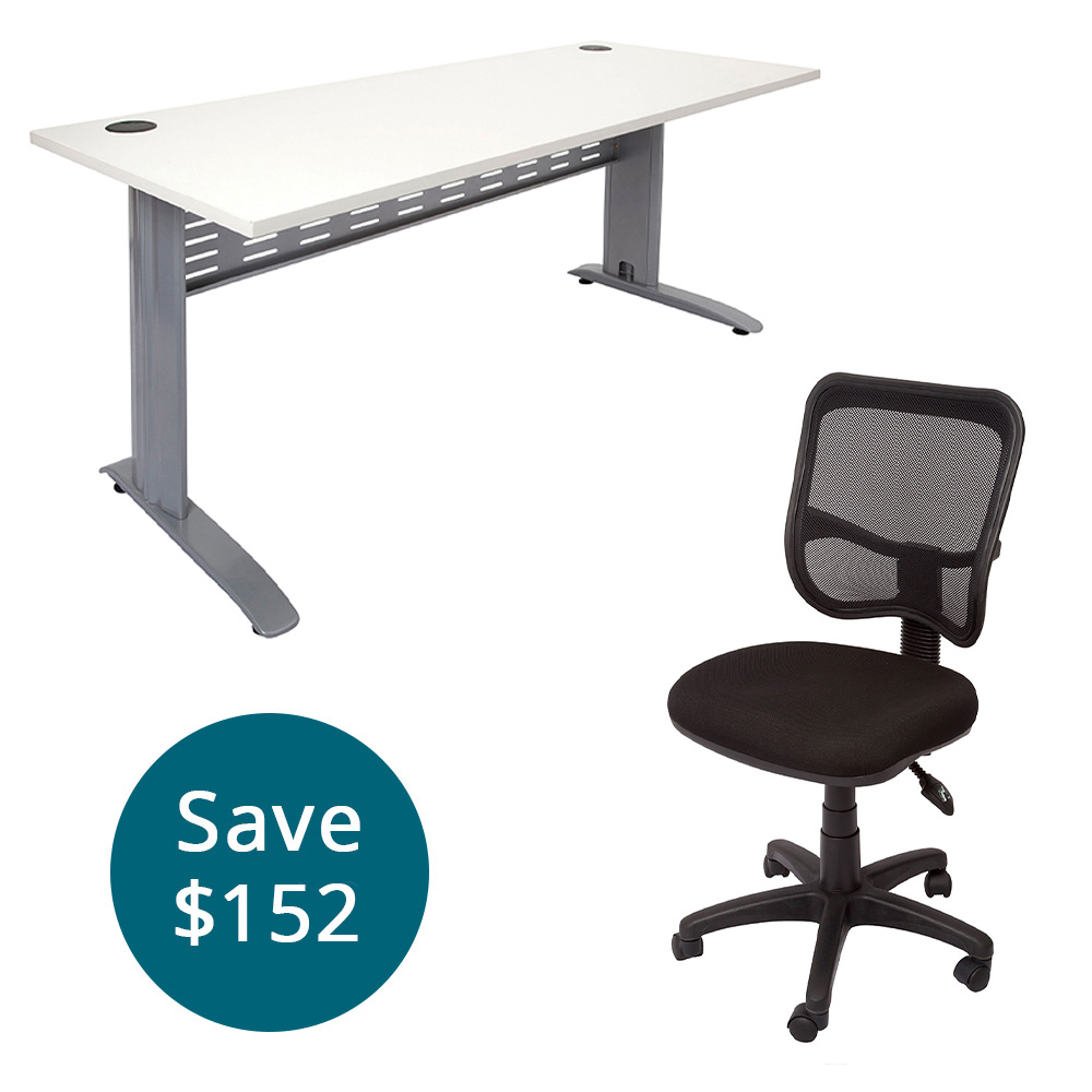 Student Furniture Package Epic Office Furniture