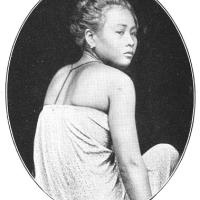 The Visayan preoccupation with hair.