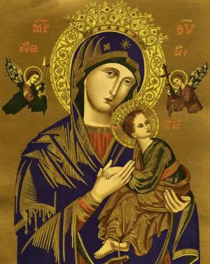 Mary25