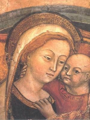 Mary5