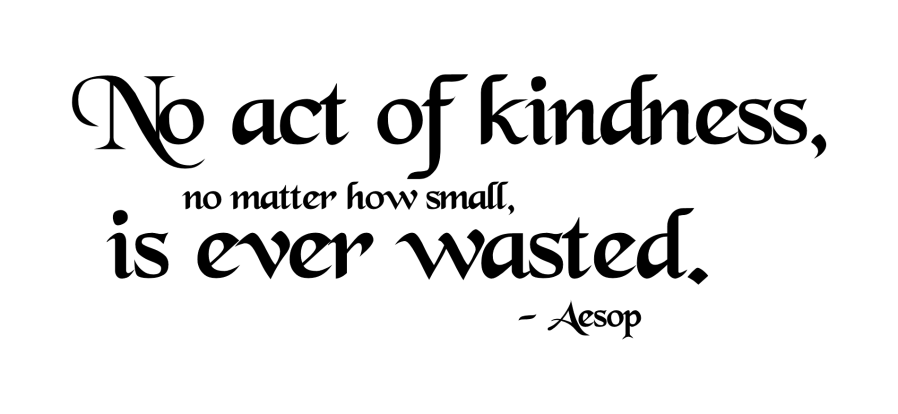 Image result for kindness