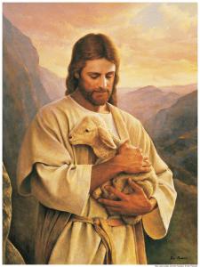 jesus_lamb_of_god