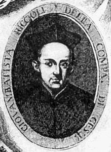 Giovanni Battista wiki image
