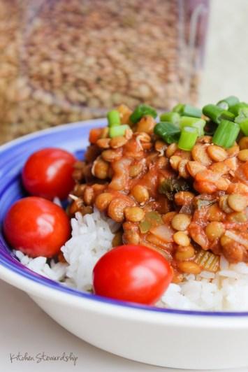 Hearty-Lentil-Stew-Meatless-8