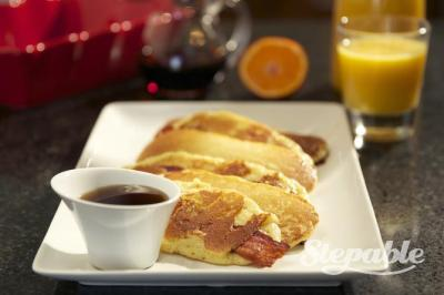 bacon-pancake-dippers-07