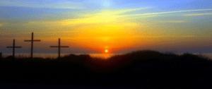 Screen Shot 2015-12-15 at 8.50.49 PM