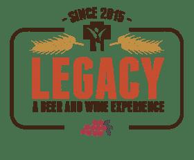 LegacyLogo-300x231